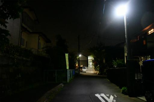 20200421・近所夜空17