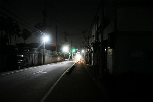 20200421・近所夜空15