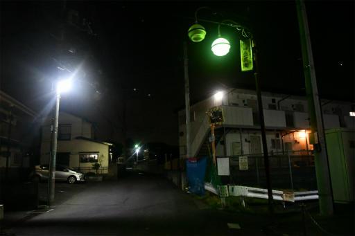 20200421・近所夜空16