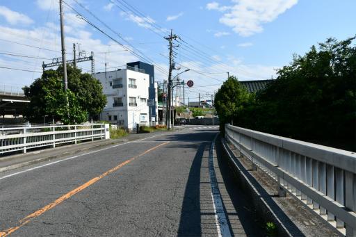 20200529・派遣登録散歩2-17・二瀬橋