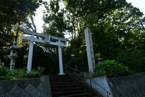 20200529・派遣登録散歩3-12・鳩峰八幡宮