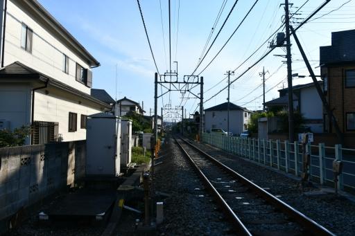 20200529・派遣登録散歩鉄11・下山口駅