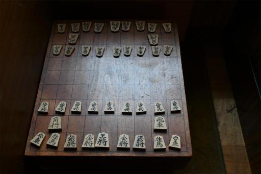20200608・将棋の話2