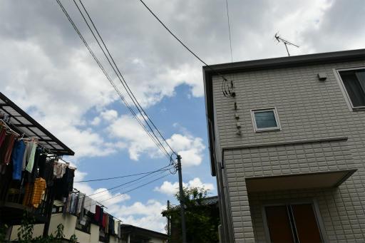 20200620・仕事休みの散歩1-01