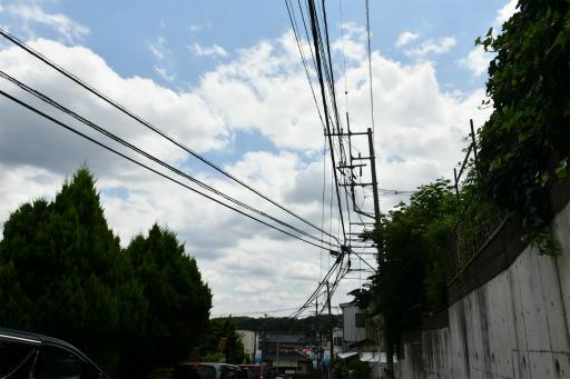 20200620・仕事休みの散歩曇り空09