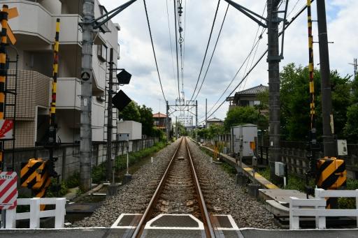 20200620・仕事休みの散歩鉄4