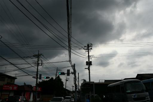 20200621・続仕事休みの散歩空05