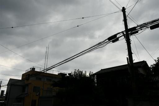 20200621・続仕事休みの散歩空09