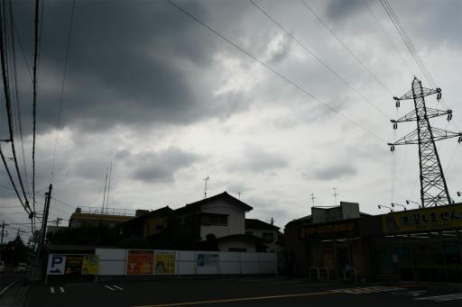 20200621・続仕事休みの散歩空07