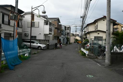 20200621・続仕事休みの散歩05