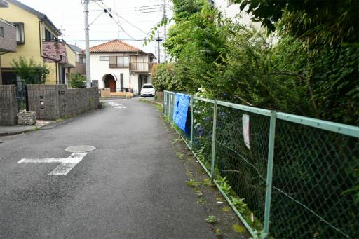20200621・続仕事休みの散歩03