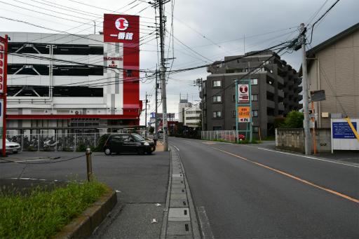 20200621・続仕事休みの散歩09