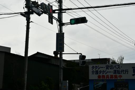 20200621・続仕事休みの散歩08
