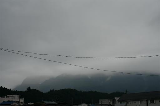 20200710・ホームセンターから秩父へ空05・武甲山