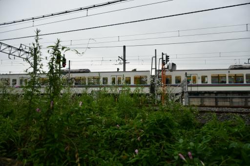 20200710・ホームセンターから秩父へ鉄3