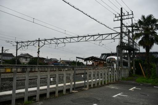 20200710・ホームセンターから秩父へ鉄2
