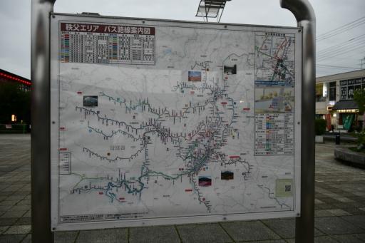 20200710・ホームセンターから秩父へ鉄1