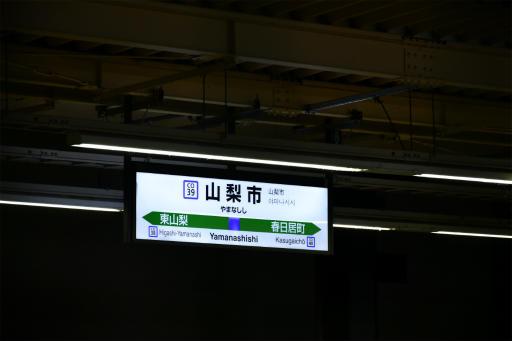 20200809・近所植物秩父&山梨5-15