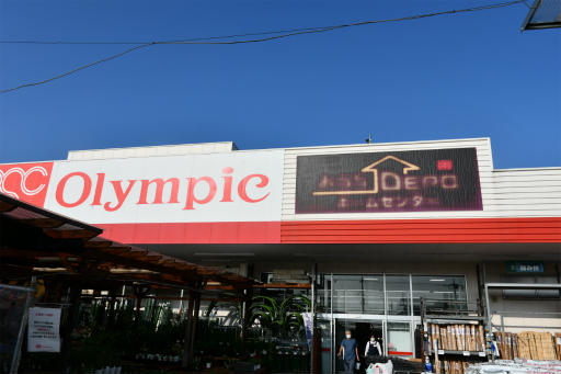 20200828・オリンピックの空4