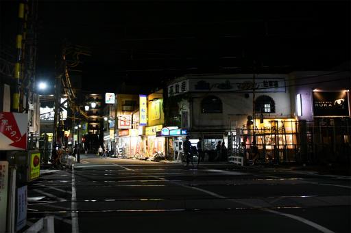 20200911・俺ら東京さ行ぐだ1-09