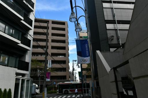 20200911・俺ら東京さ行ぐだ2-05