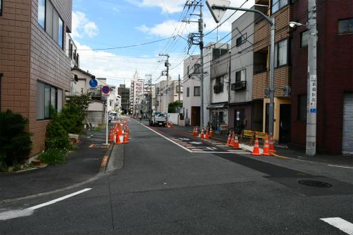 20200911・俺ら東京さ行ぐだ2-04