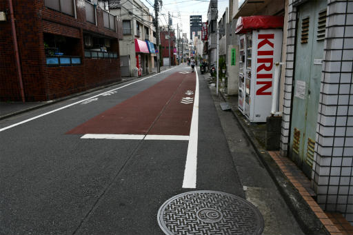 20200911・俺ら東京さ行ぐだ2-03