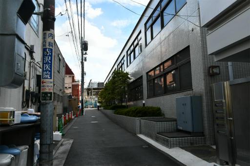 20200911・俺ら東京さ行ぐだ2-16