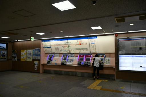 20200911・俺ら東京さ行ぐだ3-05