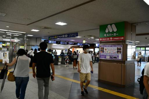 20200911・俺ら東京さ行ぐだ3-04
