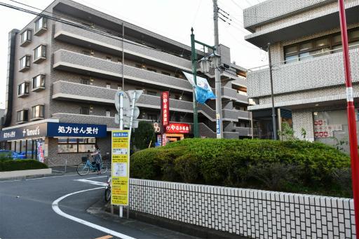 20200911・俺ら東京さ行ぐだ3-10