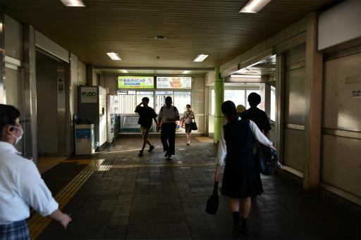20200911・俺ら東京さ行ぐだ3-09