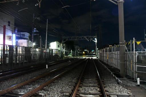 20200911・俺ら東京さ行ぐだ空03
