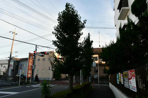 20200911・俺ら東京さ行ぐだ空20