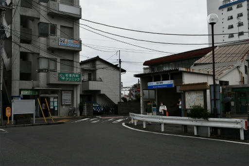 20200923・群馬墓参り1-02・南大塚