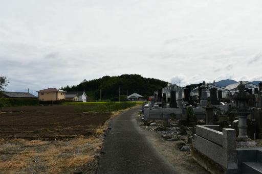 20200923・群馬墓参り1-11・お墓到着
