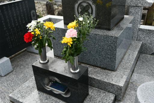 20200923・群馬墓参り1-16