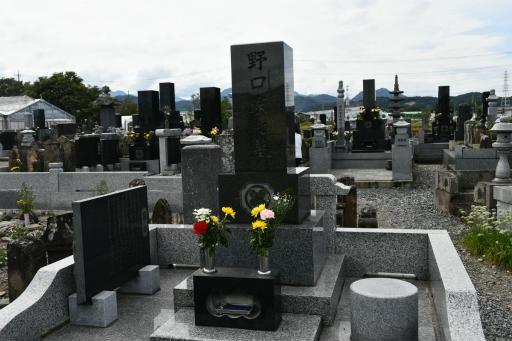 20200923・群馬墓参り1-17