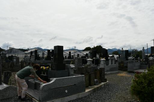 20200923・群馬墓参り1-13