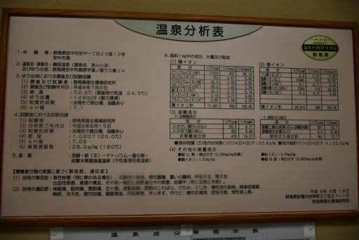 20200923・群馬墓参り3-21・中