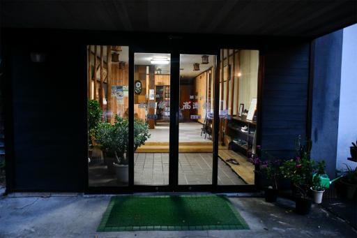 20201010・長野旅行6-02