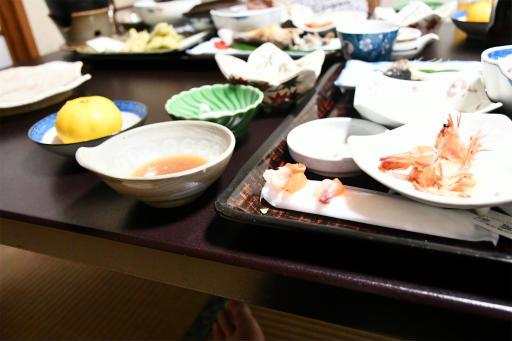 20201010・長野旅行6-09
