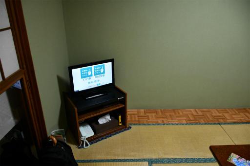 20201010・長野旅行6-07