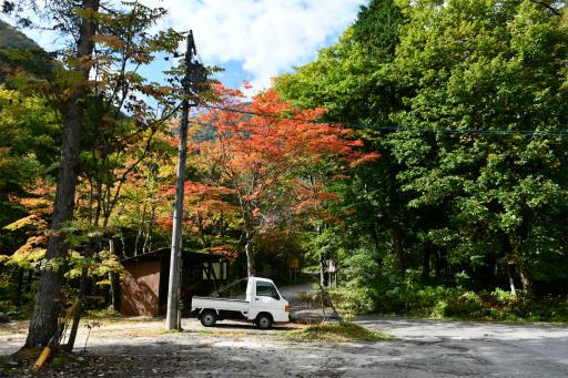 20201011・長野旅行6-30