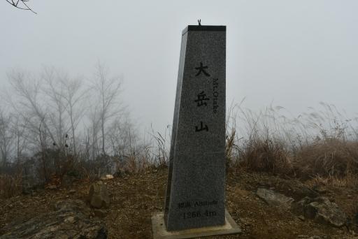 20201127・大岳山へ5-20・11時45分・中