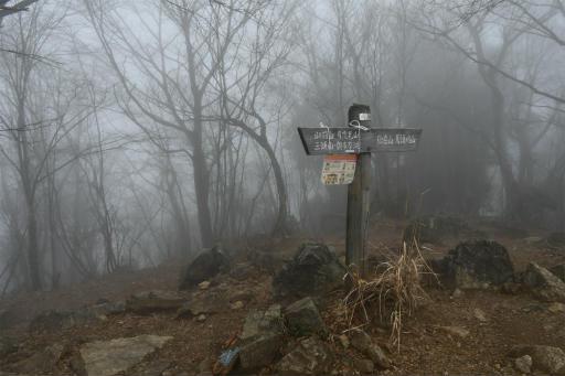 20201127・大岳山へ6-03