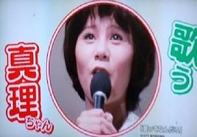 歌う (2)