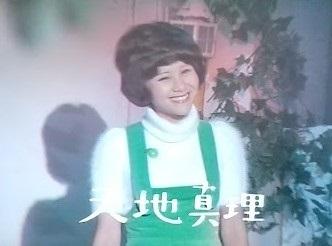 笑顔 (2)