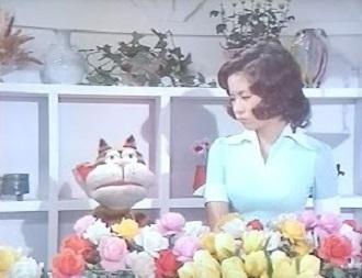花売り (2)