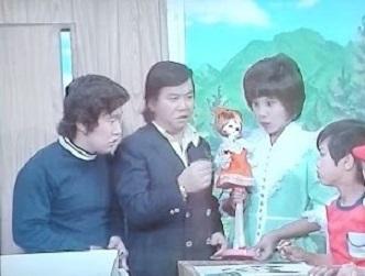 人形 (2)